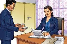 सरकारी कार्यालयहरु भोलि आइतबारबाट संचालन गर्ने तयारी