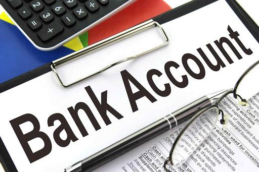 लकडाउनमा बैंक तथा बित्तिय संस्थाहरुमा एक खर्ब २७ अर्ब रुपैयाँ निक्षेप संकलन
