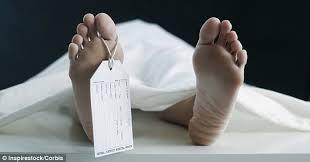 भरतपुर अस्पतालमा कोरोना संक्रमित ६८ बर्षीय बृद्धको मृत्यु