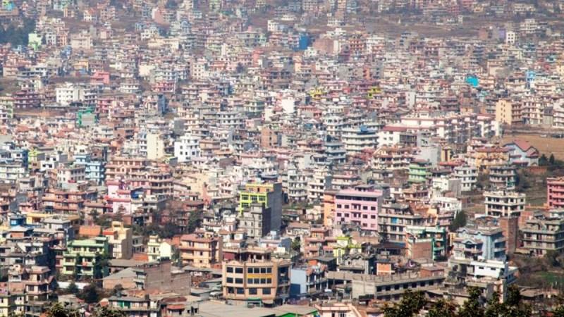 काठमाडौं उपत्यकामा सात दिन निषेधाज्ञा थप निषेधाज्ञाको उल्लंघन गर्ने र स्वास्थ्य मापदण्डको पालना नगर्नेलाई कडा कारबाही
