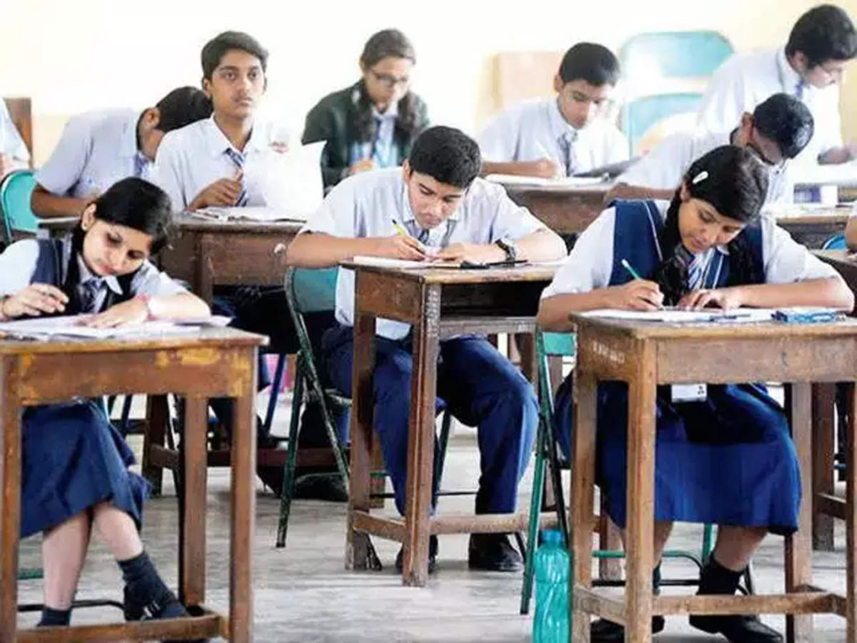 कक्षा १२ परीक्षा असोजमा गर्ने तयारी