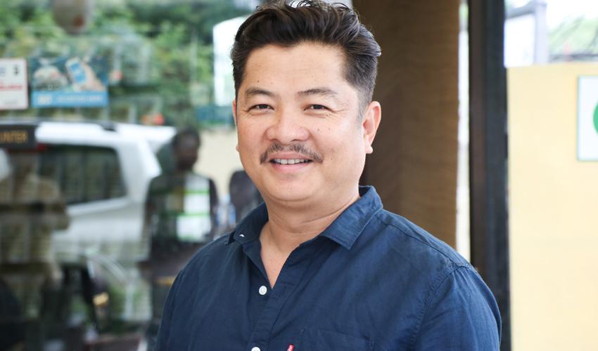 दयाहाङ राई का ५ फिल्म यूटुबमा