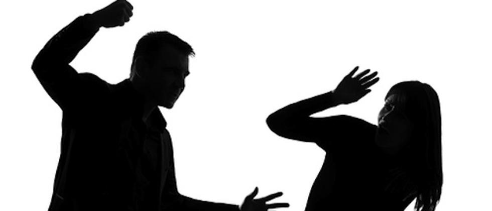 बलात्कारको घटना गुपचुप बनाउँदाको परिणाम सम्झना बलात्कार/हत्या प्रकरण