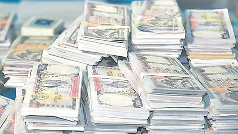 आर्थिक अवस्था कमजोर भएका विपन्न विद्यार्थीलाई छात्रवृत्ति दिन नसक्दा ८५ करोड रुपियाँ फ्रिज