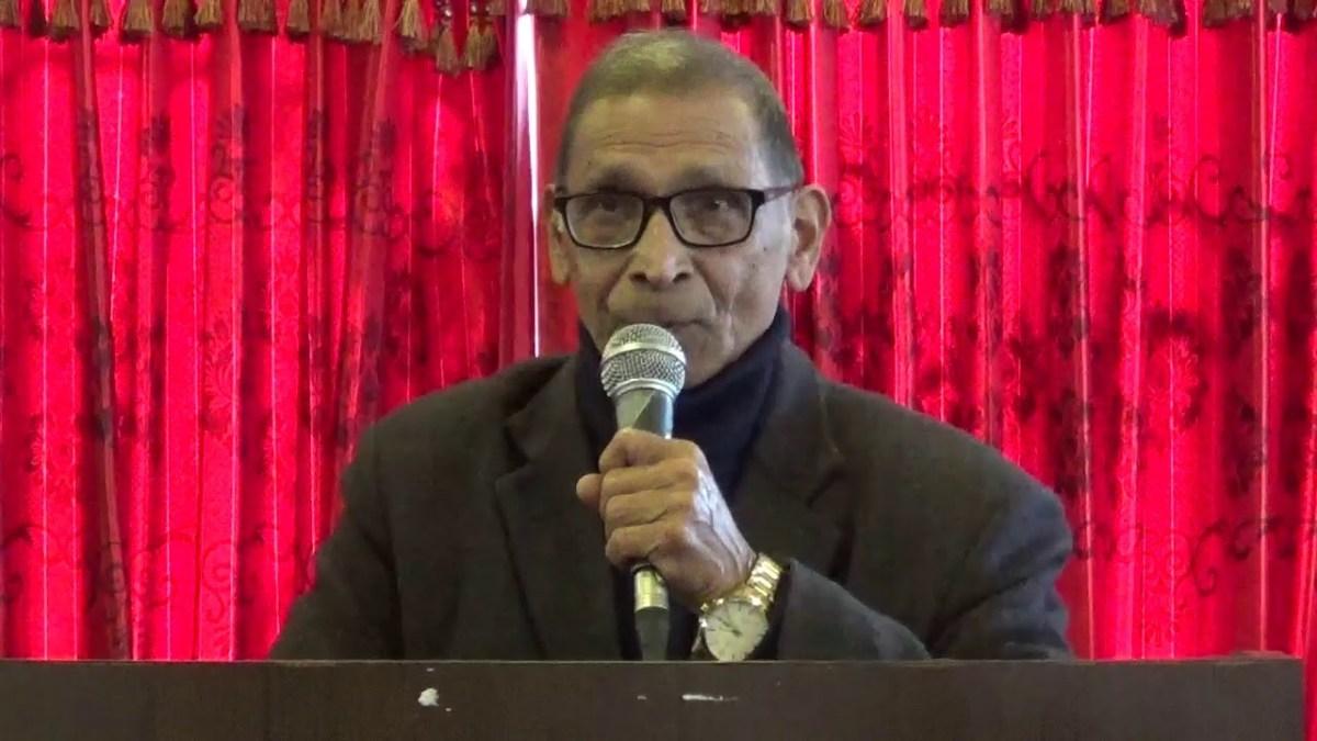 मंसिर २५ गते काठमाडौसहित सातै प्रदेशमा विरोध प्रदर्शन