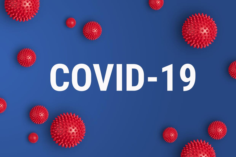 थप २,८३८ जनामा कोरोना भाइरस संक्रमण पुष्टि ३० जनाको मृत्यु