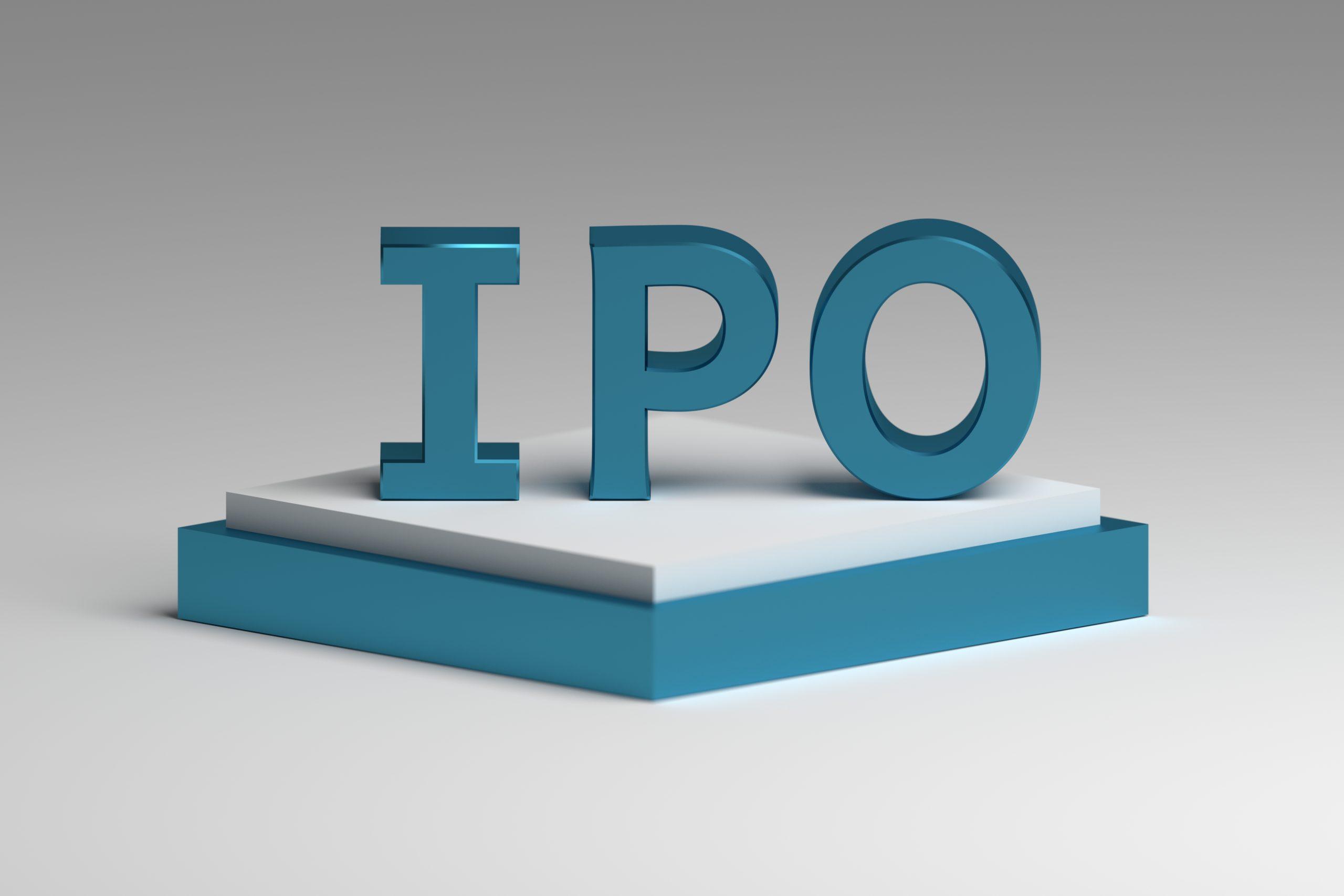 सिंगटी हाइड्रोको आईपीओ २ लाख ६९ हजार ७ सयले १० कित्ताका दरले पाए