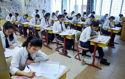 राष्ट्रिय परीक्षा बोर्डले कक्षा १२ को अन्तिम परीक्षा भदौ महिनासम्ममा फरक मोडालिटीमा गर्ने