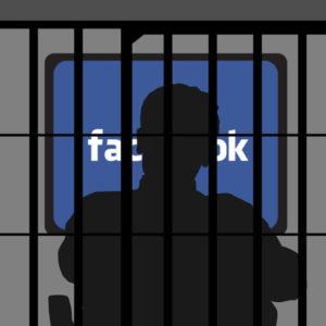 सामाजिक सञ्जालमा लेखेबापत प्रयोगकर्तालाई ५ वर्ष जेल र १५ लाख रुपैयाँ जरिवाना गर्ने प्रावधान रहेको सूचना प्रविधिसम्बन्धी विधेयक बिहीबार प्रतिनिधिसभामा पेस हुने