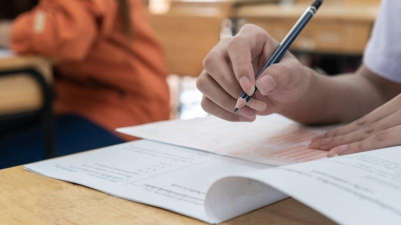 स्नातक तह प्रथम वर्षको परीक्षा साउन ११ गतेदेखि हुने