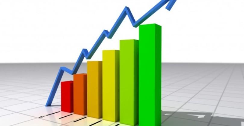अन्यौलमा रहेको पूँजी बजारमा आइतबार तीव्र वृद्धि