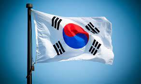 ईपीएस कोरिया शाखाले पाँच हजार डलरको कोभिड–१९ को बीमा गर्न इच्छुक बीमा कम्पनीलाई दर्ता हुन आग्रह