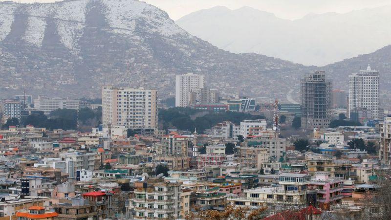 अफगानिस्तानका कार्यवाहक रक्षामन्त्री बिसमिल्लाह मोहम्मादीको आवासमा आक्रमण