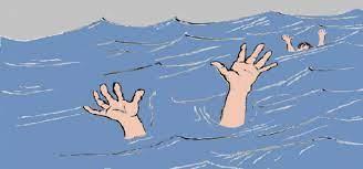 सप्तकोशी नदीमा हाम फाली आत्महत्याको प्रयास गर्ने ६ जनालाई सकुशल उद्धार