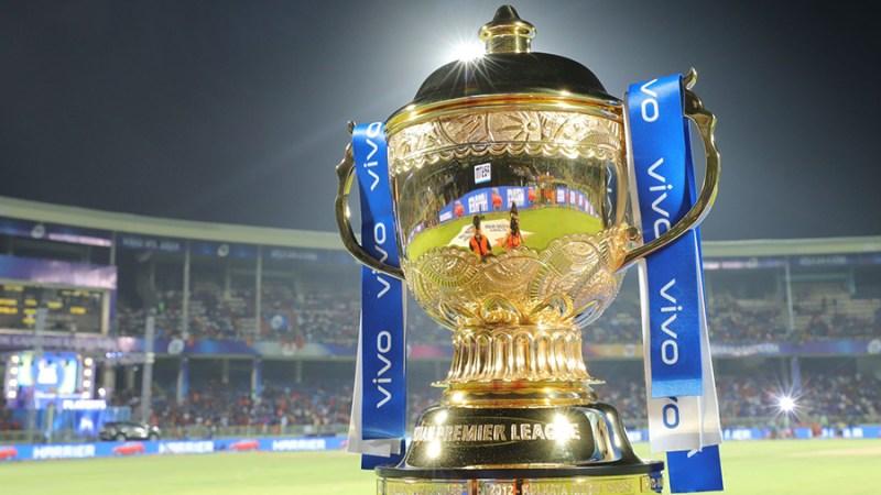 इन्डियन प्रिमियर लिग (आईपीए) टी(२० क्रिकेटको १४औं संस्करणका बाँकी खेलहरु आजदेखि