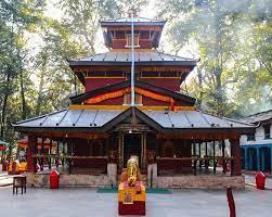 आजदेखि ऐतिहासिक पवित्र धार्मिकस्थल बागलुङ कालिका मन्दिरसहित जिल्लाका अन्य धार्मिक तथा पर्यटकीयस्थल पनि खुला गर्ने निर्णय