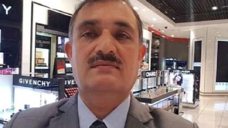 नेपाल एयरलाइन्सको कार्यकारी अध्यक्षमा युवराज अधिकारीलाई नियुक्त