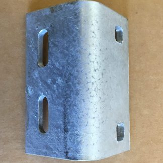 CLCS Dock Cleat Support