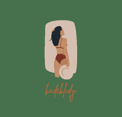 Serendipity ❤️