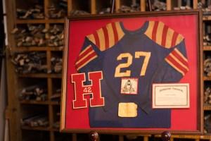 Havner's Frame Shoppe