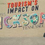 JCVB Tourism Video