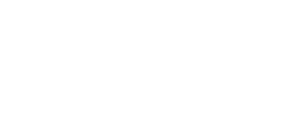 H&M White Logo
