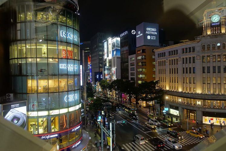 ginza_place-5