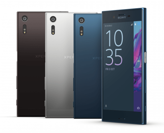 Xperia-XZ-Group-8997e4be7e10cdc8a4898f0514bb4bf1-540x463