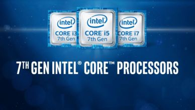 intel-corei-7th