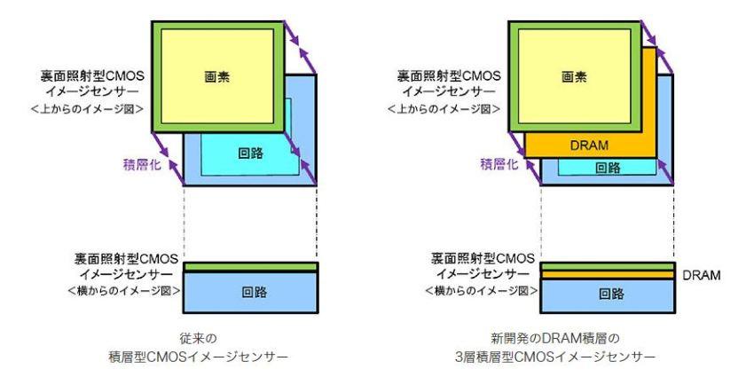 ILCE-9-CMOS