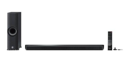 YSP-2700の音質の口コミ感想やブログレビュー評価!壁掛けも可?