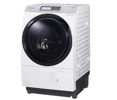 NA-VX7800L 口コミ