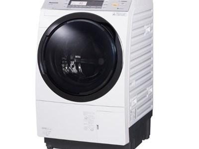 NA-VX7800Lの悪い口コミや評判!寸法やサイズと電気代についても
