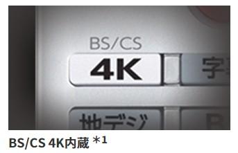 65M520X 口コミ