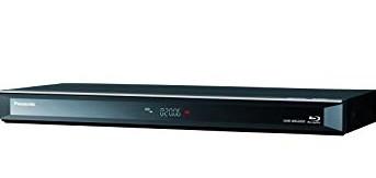 DMR-BRX2050 口コミ DMR-BRG2050