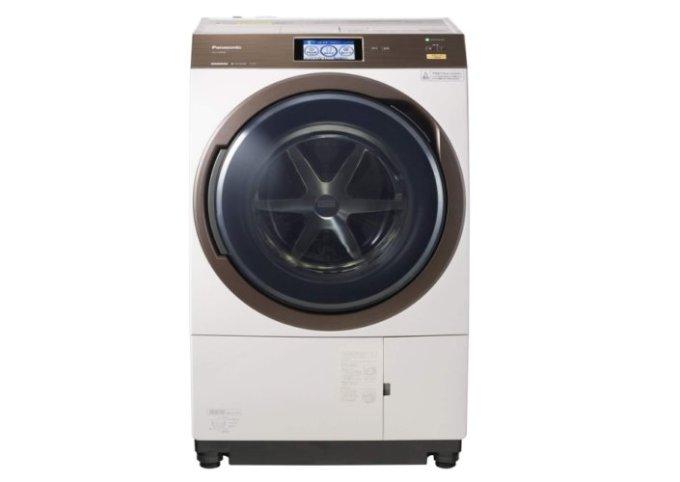 NA-VX9900 口コミ