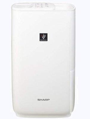 HV-H55-W HV-H75-W 口コミ