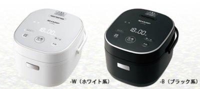 KS-CF05A 口コミ