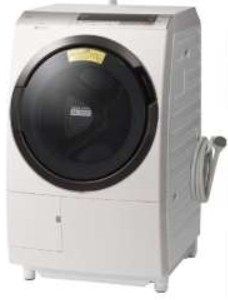 BD-SX110CLの口コミ評価!電気代や寸法サイズについても