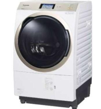 NA-VX9900R 口コミ