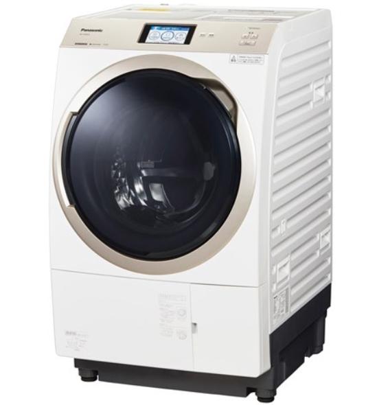 NA-VX900AL 口コミ