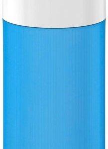 ブルーエア空気清浄機 Blue Pure 411 Particle + Carbonの口コミ!フィルター交換は?