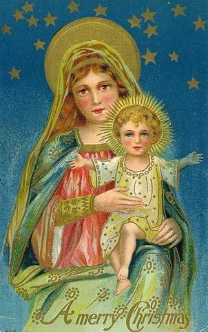 JESUS BABY JESUS MADDONA Amp CHILD 12 KADENS