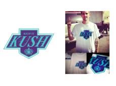 Keep it Kush - Flight 420