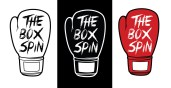 the box spin