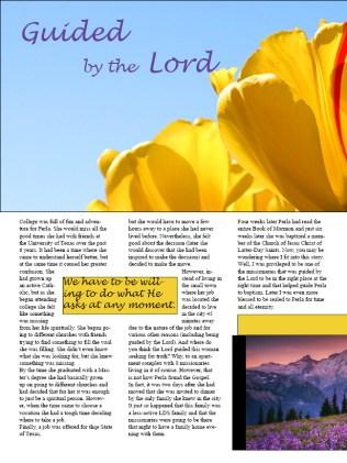 Kade Magazine Final2