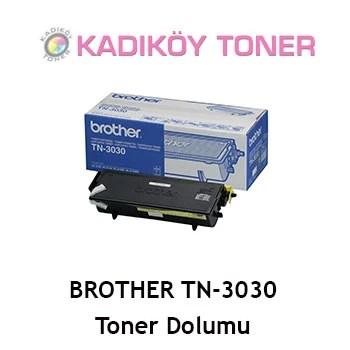BROTHER TN-3030 Laser Toner