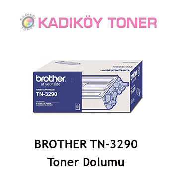 BROTHER TN-3290 Laser Toner