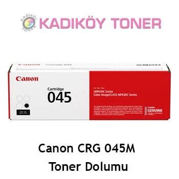 CANON CRG-045M (CRG045) Laser Toner
