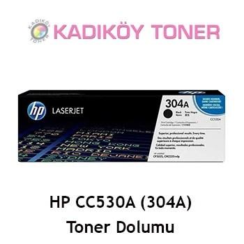 HP CC530A (304A) Laser Toner